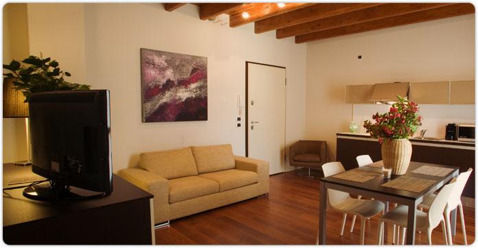 Appartamenti brescia centro affitto appartamenti ah for Appartamenti asiago centro affitto vacanze