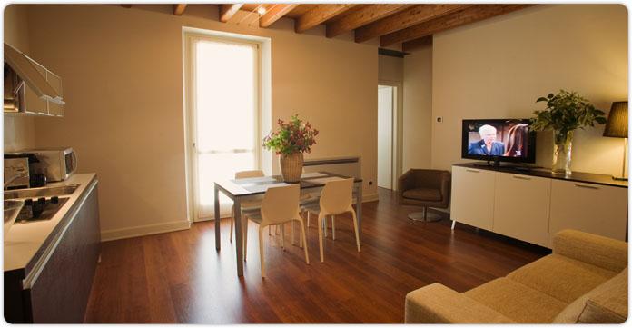 appartamenti brescia centro affitto appartamenti ah
